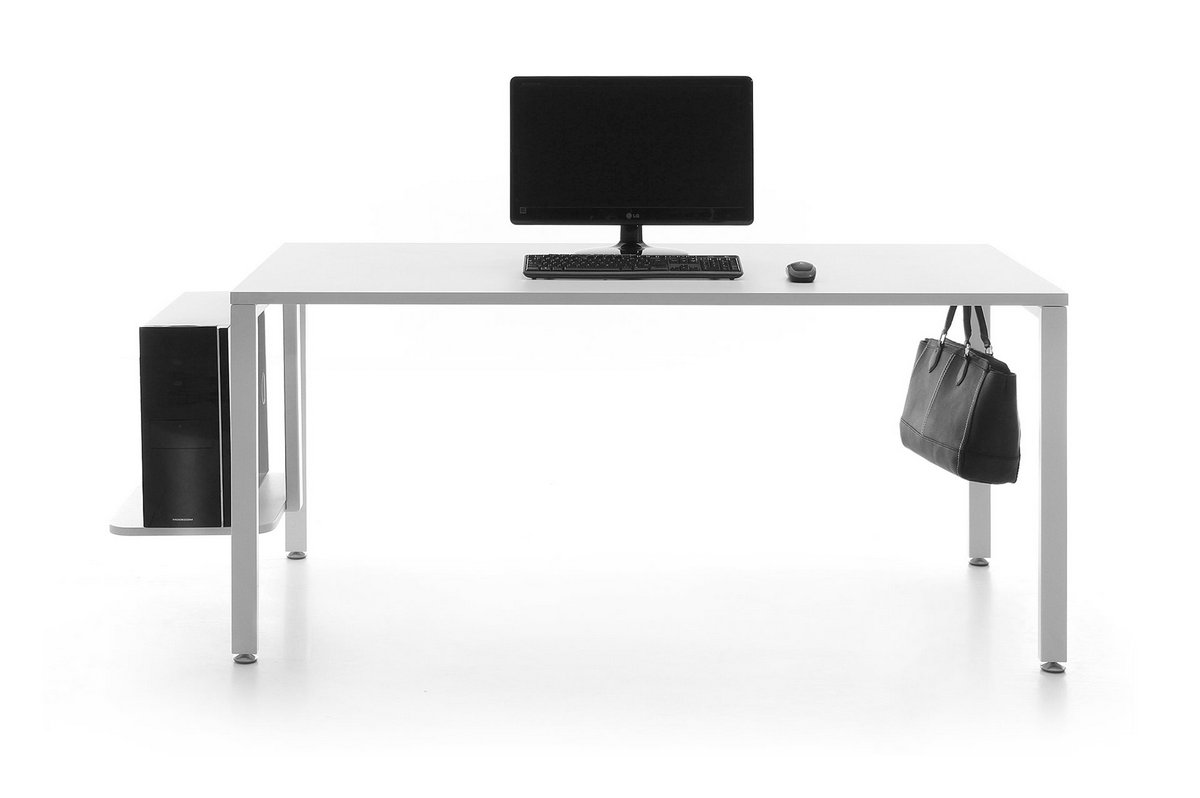 Stół ORTE, stół biurowy Orte,