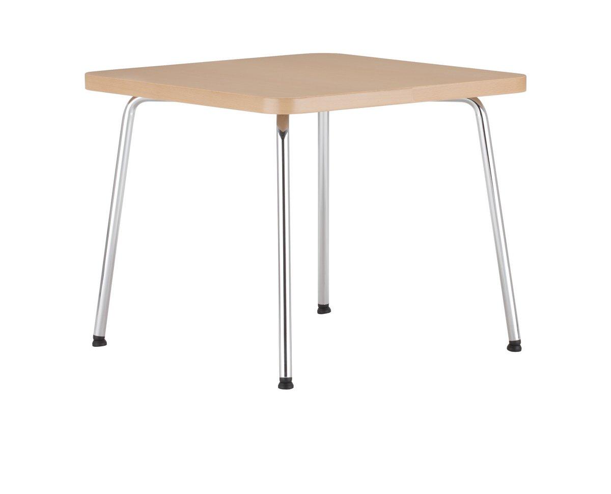 Stolik Zone, stolik biurowy Zone. stolik kawiarniany Zone, stolik recepcyjny Zone