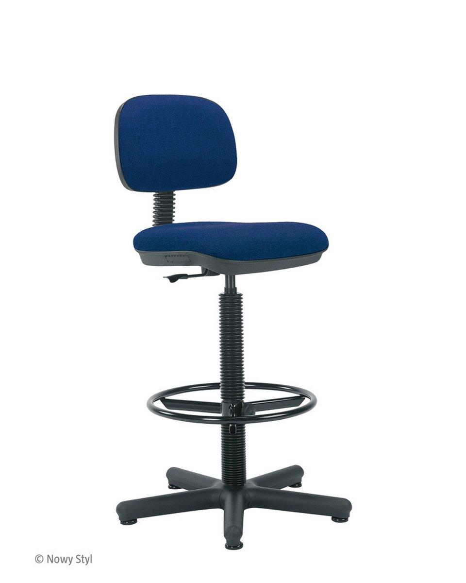 Dual | OFFICE mebel Meble biurowe, Krzesła i fotele