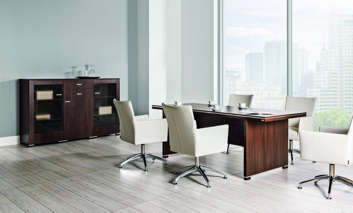 Krzesła konferencyjne Time, krzesła do sal konferencyjnych, restauracji, recepcji. kawiarni