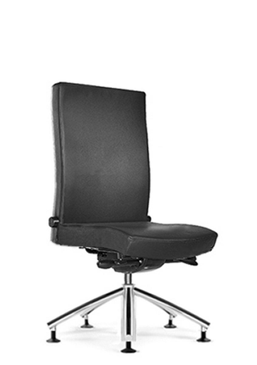 Fotele konferencyjne Diplomat, Krzesła konferencyjne Diplomat