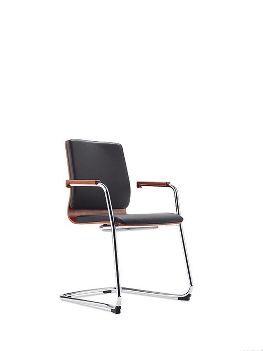 Krzesła konferencyjne Mojito, fotele konferencyjne Mojito