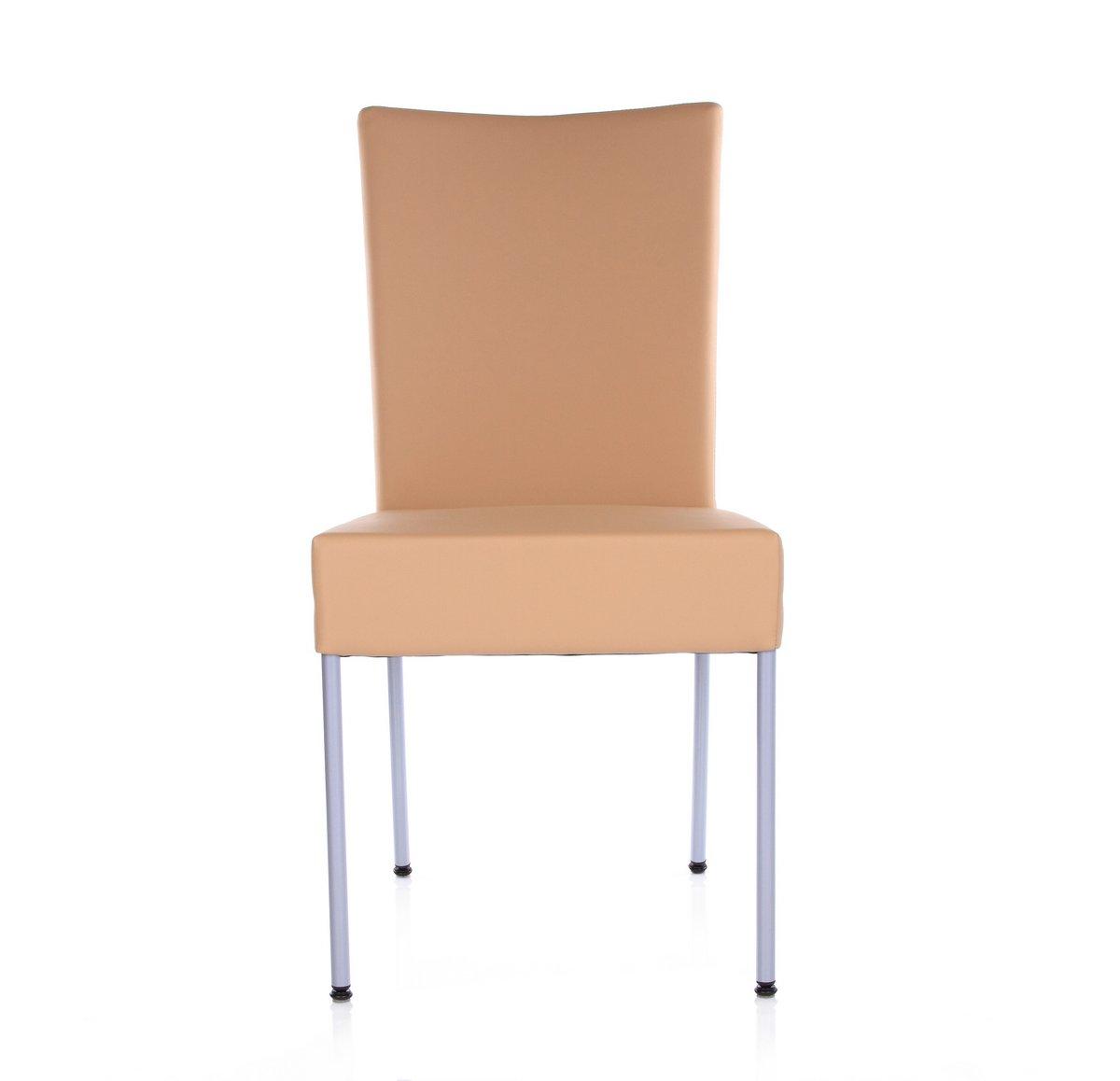 Krzesła konferencyjne Time, krzesła do sal konferencyjnych, restauracji, kawiarni
