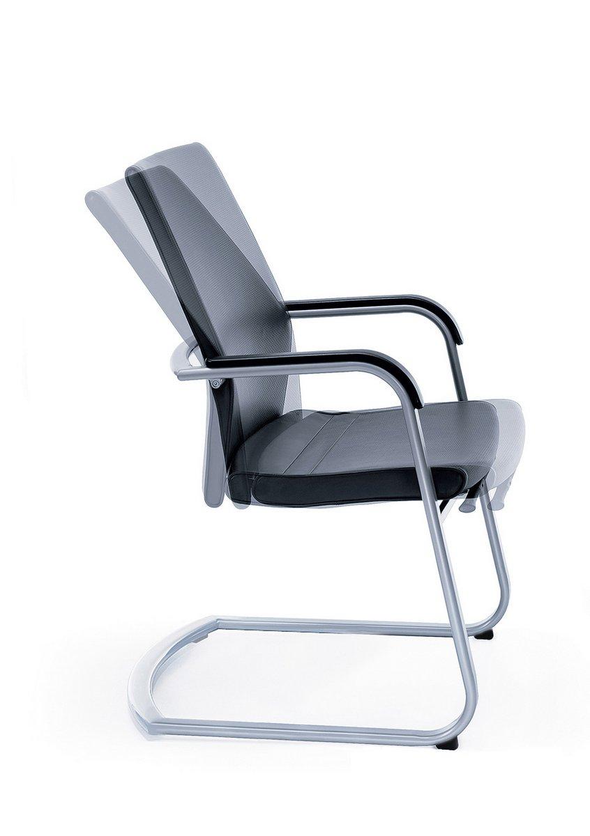 Fotel konferencyjny Active