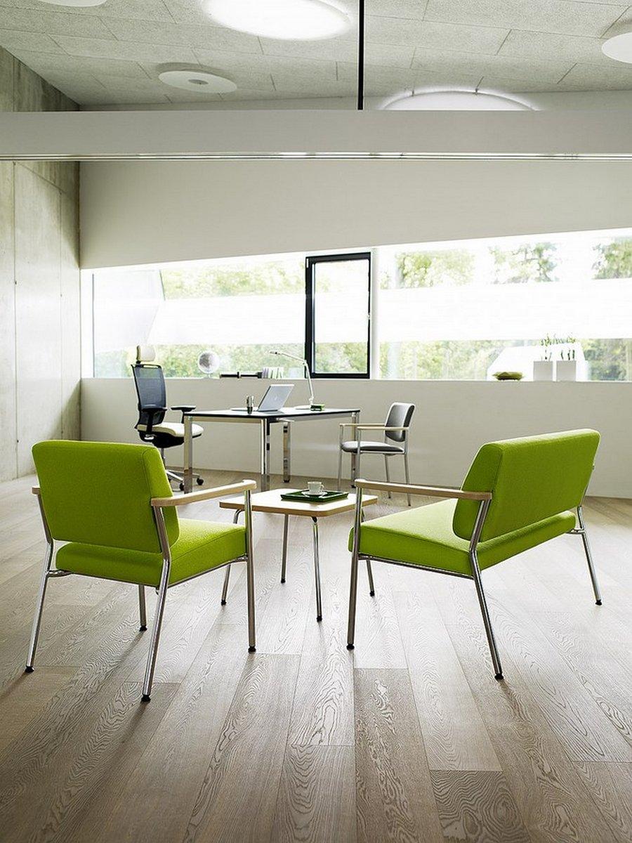 Stoliki Zone, stoliki biurowe Zone. stoliki kawiarniane Zone, stoliki recepcyjne