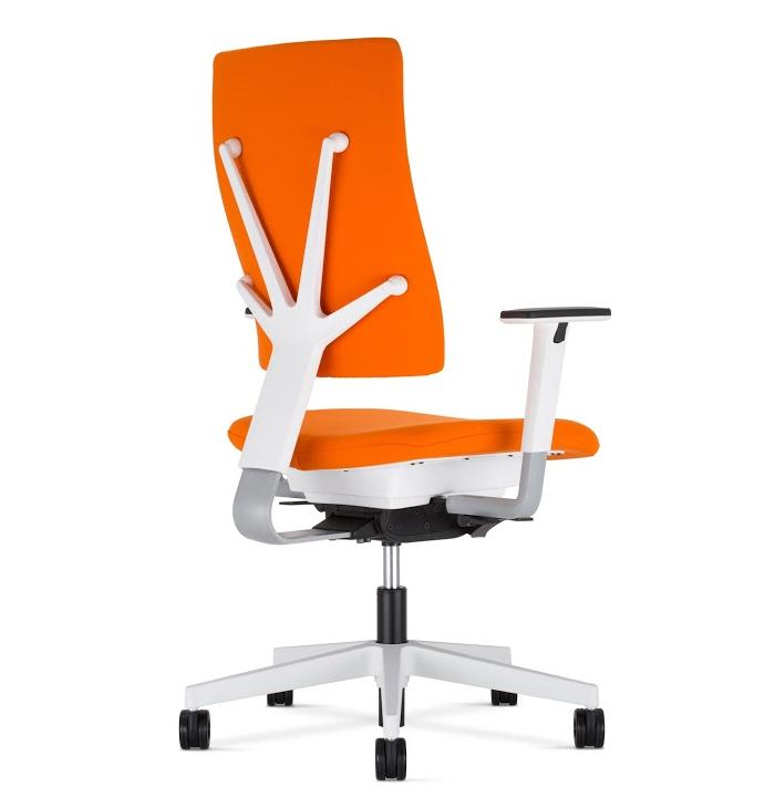 Krzesło biurowe obrotowe 4me