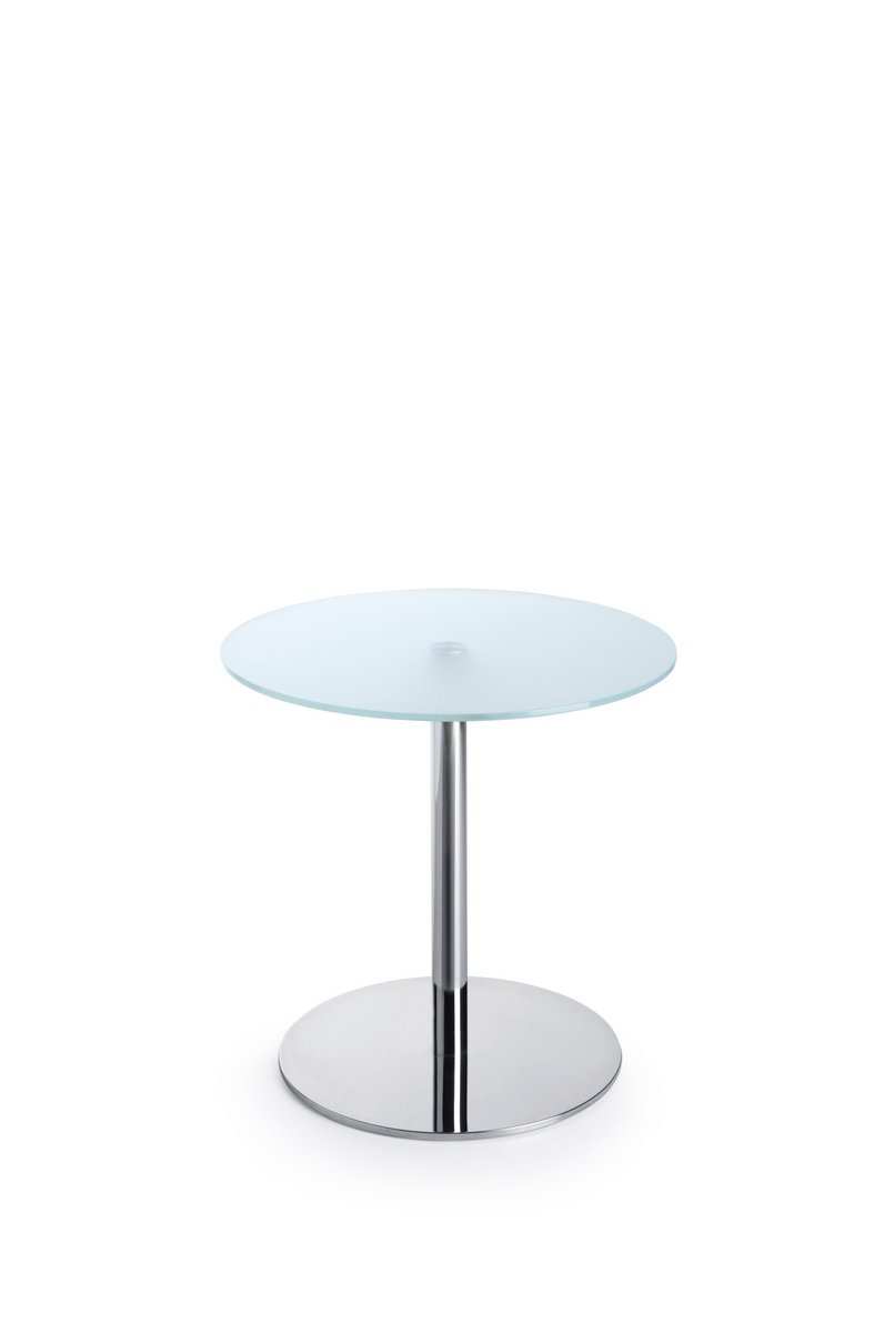 Fhrvw Office Mebel Meble Biurowe Krzesła I Fotele