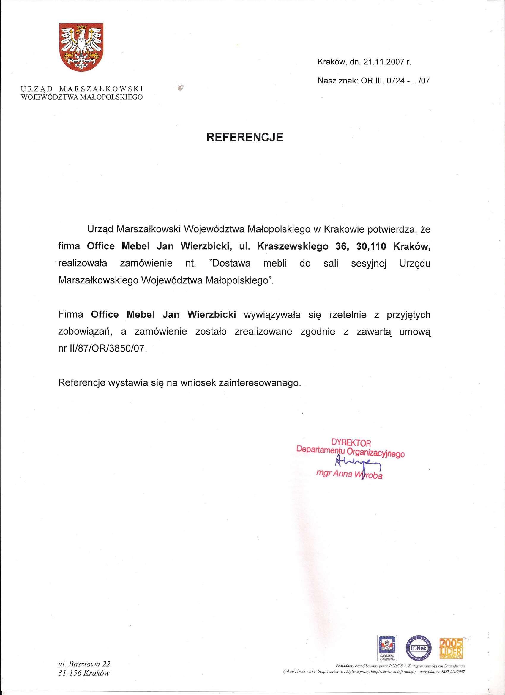 16 - URZĄD_MARSZAŁKOWSKI_WM