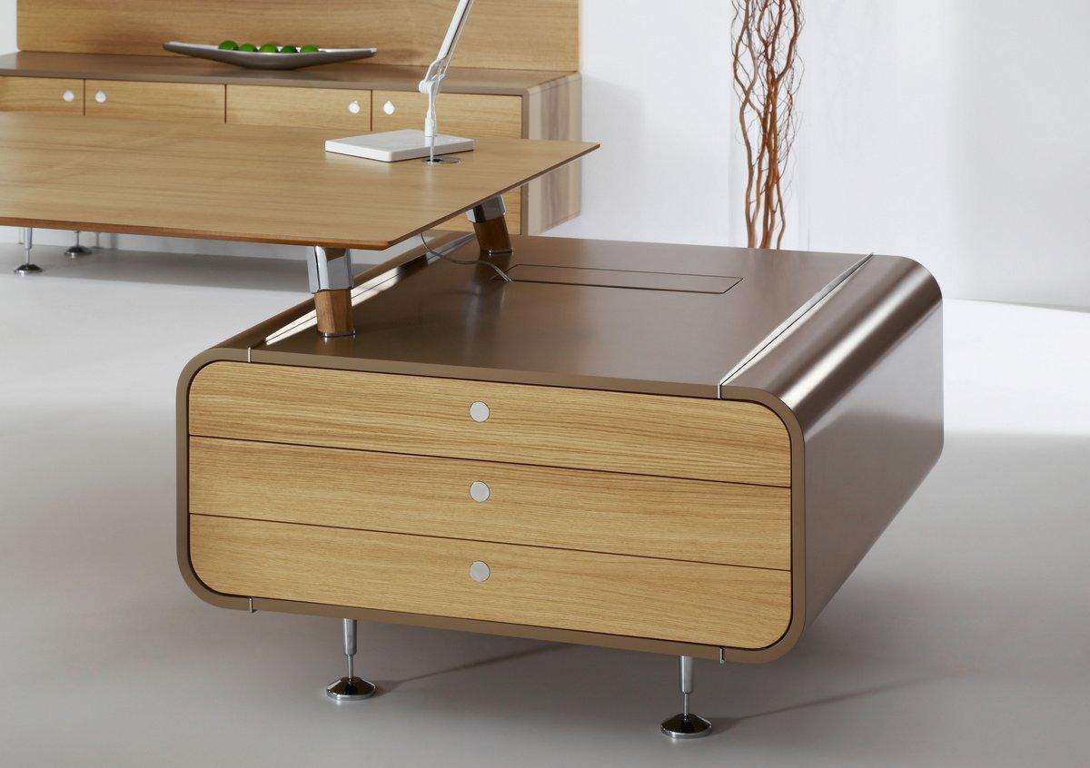 Meble gabinetowe Astero, biurko gabinetowe Astero, biurko do gabinetu Astero