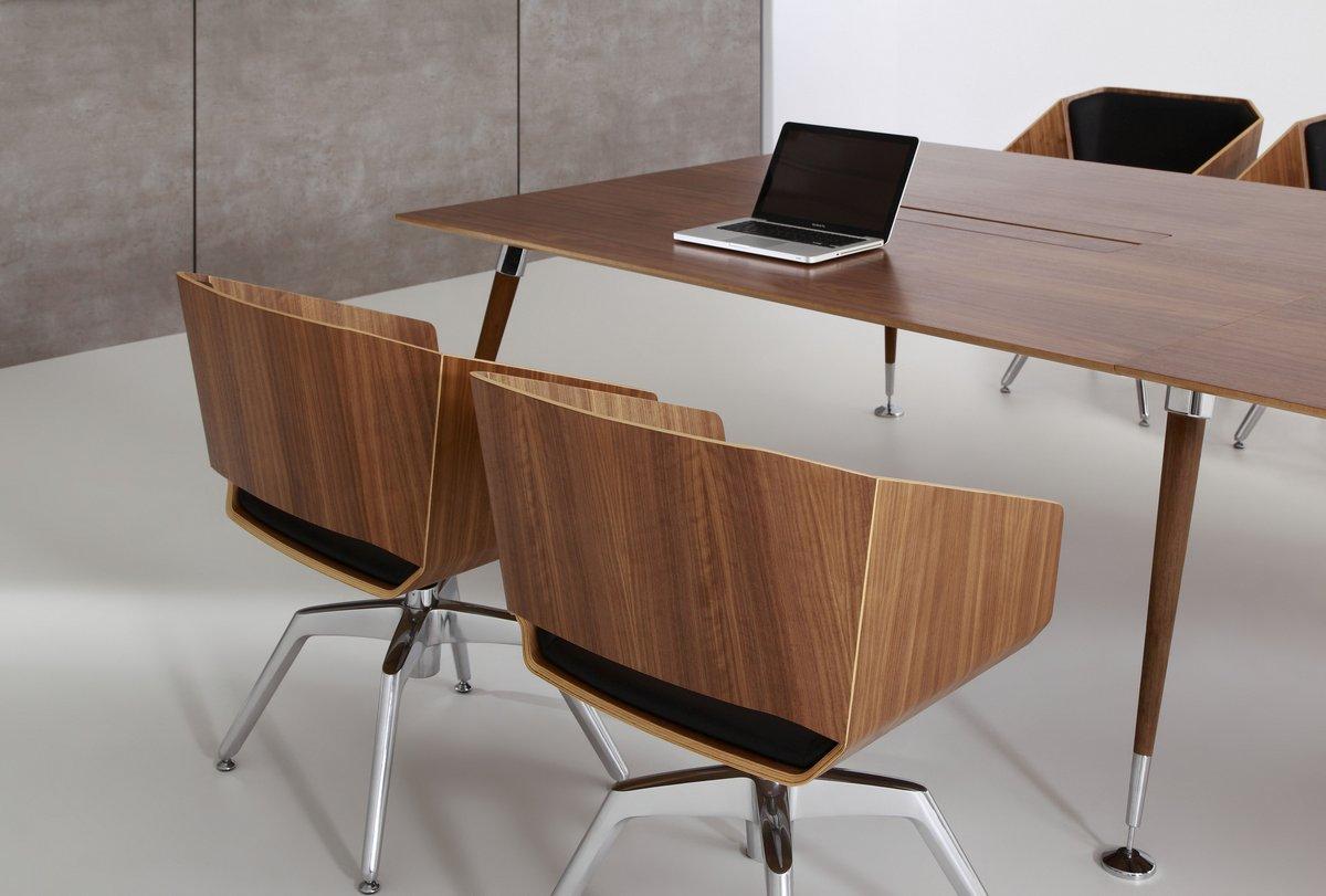 Stół konferencyjny do gabinetu Astero
