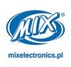 Dostarczyliśmy meble do biura MIX Electronics w Skawinie.