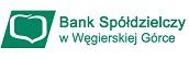 Wyposażyliśmy w meble biurowe Bank Spółdzielczy w Węgierskiej Górce.