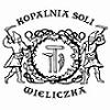 Dostarczyliśmy meble i krzesła do biura Kopalni soli Wieliczka.