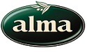 Wykonywaliśmy meble gabinetowe, meble biurowe dla pracowników firmy Alma