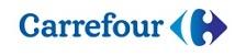 Wyposażyliśmy w meble biurowe siedzibę firmy Carrefour