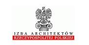 Wykonaliśmy kompleksowe wyposażenie biur Małopolskiej Okręgowej Izby Architektów w meble biurowe według indywidualnego projektu.