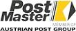 Pracowalismy dla firmy Post Master w zakresie dostarczenia mebli pracowniczych, gabinetowych i konferencyjnych do biura firmy.