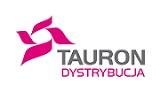 Dla firmy TAURON wyposażyliśmy w meble biurowe centralę w Krakowie.