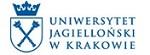 Dla Uniwersytetu Jagiellońskiego w Krakowie świadczyliśmy kompleksową obsługę w zakresie doradztwa, sprzedaży, dostawy i montażu mebli.