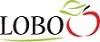 Dla firmy LOBO z Krakowa dostarczyliśmy meble i krzesła biurowe do pomieszczeń biurowych i magazynowych nowo oddanego obiektu.